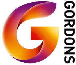 gordons