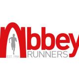 FINAL ABBEY RUNNER LOGOS-01