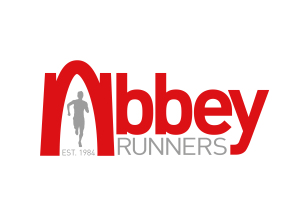FINAL ABBEY RUNNER LOGOS-01