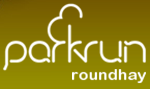 Abbey Grand Prix - Roundhay Parkrun 12 July