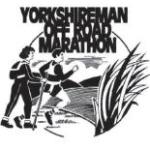 Yorkshireman Half Marathon