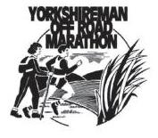 Yorkshireman half