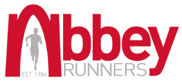 Abbey Runners