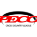 Reminder: PECO Cross Country League – register your interest