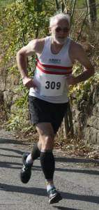 JohnWardHorsthforth10K2014