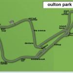 Oulton Park Duathlon [standard distance] 2014