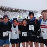 Stanbury Splah Fell Race_01