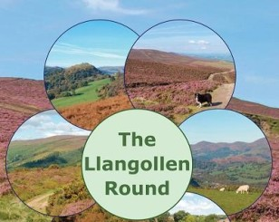 Llangollen Round @ Leisure Centre | Llangollen | United Kingdom