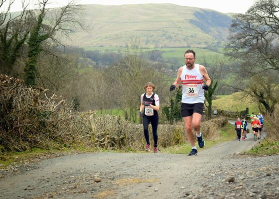 dentdale Gary 2015