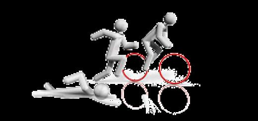 Logo_retina1
