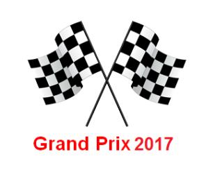gp2017