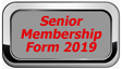 membership form - pdf