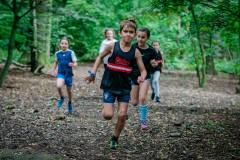 Abbey-Juniors-Running-004