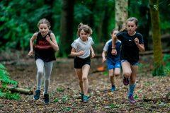 Abbey-Juniors-Running-005