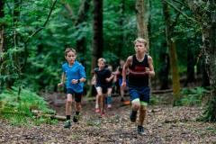 Abbey-Juniors-Running-007