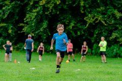 Abbey-Juniors-Running-012