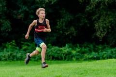 Abbey-Juniors-Running-013