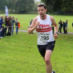"""Image result for craig kent """"abbey runners"""""""