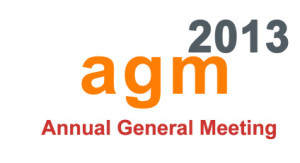 agm-logo-13-copy