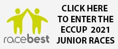 junior entry at Racebest