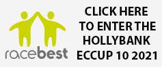 Eccup 10 entry at Racebest